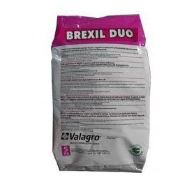 Брексил Дуо (Brexil Duo) микроудобрение (Valagro)