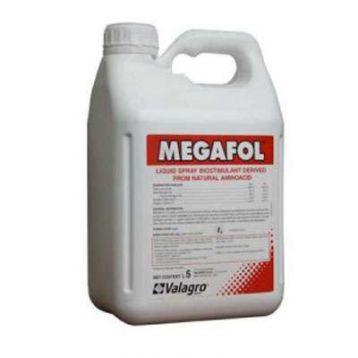 Мегафол (Megafol) стимулятор роста (Valagro)
