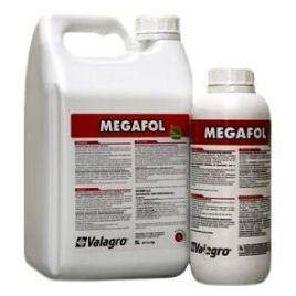 Мегафол Протеин (Megafol Protein) стимулятор роста (Valagro)