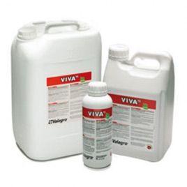 Вива (Viva ) стимулятор роста (Valagro)