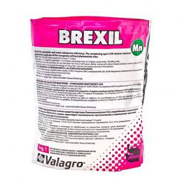 Брексил Марганец (Brexil Mn) микроудобрение (Valagro)