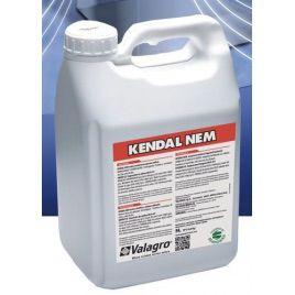 Кендал NEM (Kendal NEM) биостимулятор (Valagro)