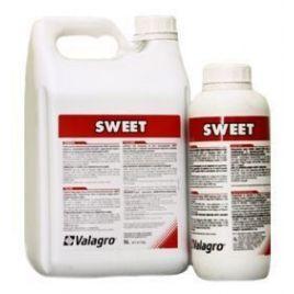 Свит (Sweet) биостимулятор (Valagro)