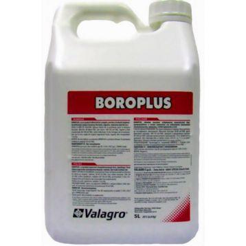 Бороплюс (Boroplus) удобрение (Valagro)