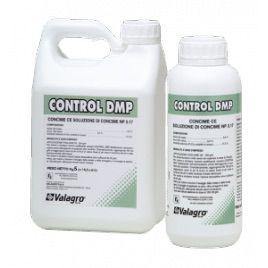 Контрол (Control DMP) адъювант (Valagro)