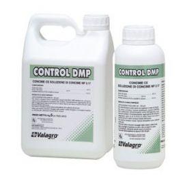 Контрол (Control DMP) адьювант (Valagro)
