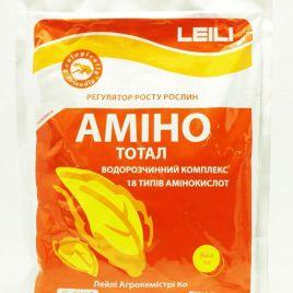 Амино Тотал (Амино Тотал) стимулятор роста (Leili)