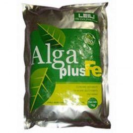 Альга Fe (Alga Fe) стимулятор роста (Leili)