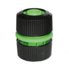 Соединение для шланга 4035 диаметром 1/2 (Presto-PS)