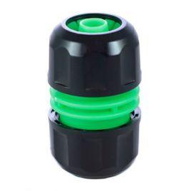 Соединение для шланга 4043 диаметром 1/2, 3/4 и 5/8 (Presto-PS) НЕТ ТОВАРА