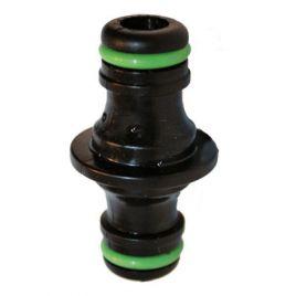 Адаптер для коннектора 4021 для соединения шлангов (Presto-PS)