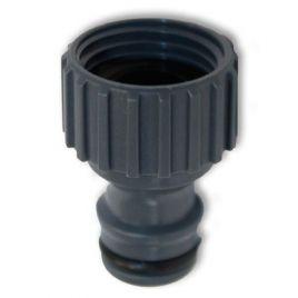 Резьба внутренняя 5805 для крана диаметром 3/4 (Presto-PS)