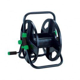 Катушка 1001 черная 20м. для шланга диаметром 1/2 (Presto-PS)