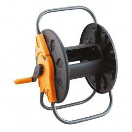 Катушка без колёс 3601 чёрная 60м. шланга диаметром 1/2 (Presto-PS)