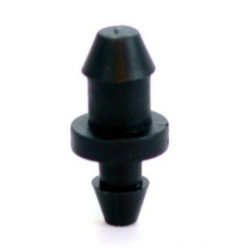 Универсальная заглушка для отверстий 4 и 7 мм (Presto-PS)