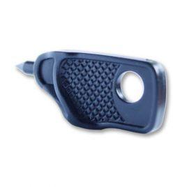 Діркопробивач PD0104 для крапельниць (Presto-PS)