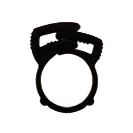 Кольцо зажимное для Трубки 16 мм (Presto-PS)