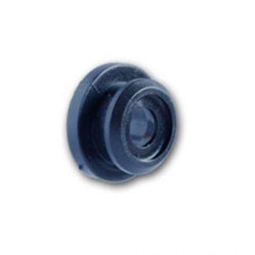 Резинка для стартеров 100 штук (Presto-PS)