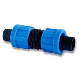 Соединение ремонтное для капельной ленты (Presto-PS)