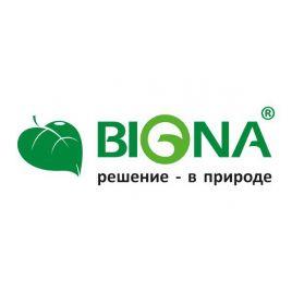 Респекта инокулянт (BIONA)
