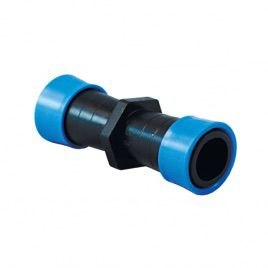 Соединение для Тумана 32 мм (Presto-PS)
