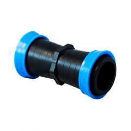 Соединение для Тумана GSC-0140 40 мм (Presto-PS) НЕТ ТОВАРА