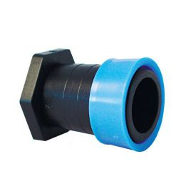 Заглушка для Тумана GSE-0132 32мм (Presto-PS)