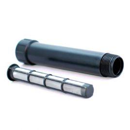 Фильтр сетчатый 1825-S-120 3/4д (Presto-PS)