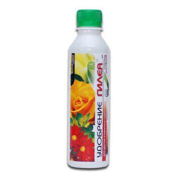 Гилея для цветов открытого грунта минеральное удобрение (Гилея)