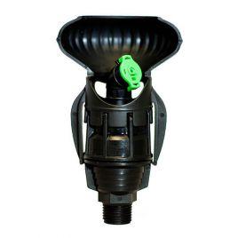 Распылитель SP3302R без ножки Кобра (Presto-PS)