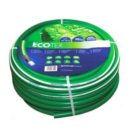Шланг ECO TEX d-12,5 мм (TecnoTubi/PS)