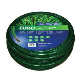 Шланг Euro GUIP GREEN d-12,5 мм (TecnoTubi/PS)