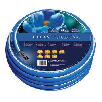 Шланг OCEAN d-19 мм (TecnoTubi/PS)