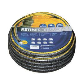 Шланг RETIN Prof d-12,5 мм (TecnoTubi/PS)
