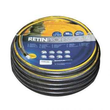 Шланг RETIN Prof d-16 мм (TecnoTubi/PS)