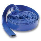 Лейфлет SF-10 BLUE 6 дйма, 4 Атм гибкий шланг (Sun-Flow)