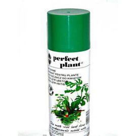 Полироль Perfect plant для растений
