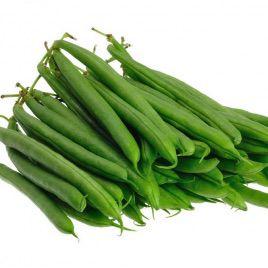 Фатима семена фасоли спаржевой (Гавриш)