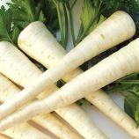 Халбландж семена петрушки корневой (Hortus)
