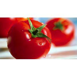Адмиро F1 семена томата индет. 140 гр. (DRS-Seminis) НЕТ СЕМЯН