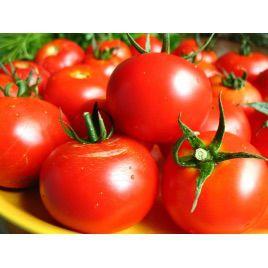 Загадка семена томата дет. раннего 80-85 дн. окр. 80-90 гр. (Элитный ряд)
