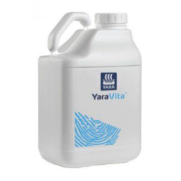 Яра Вита Манкоцин комплексные удобрения (Yara)