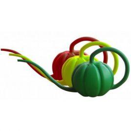 Лейка для ростений в виде тыквы