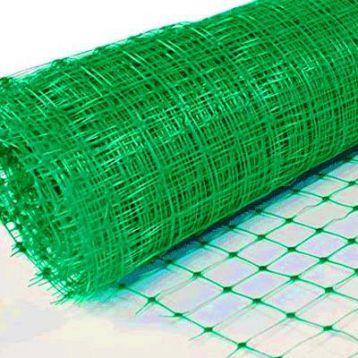 Сетка для огурцов 15/17 см ширина 1,7 (Agreen)