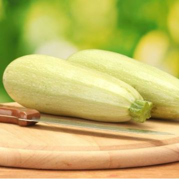 Аспирант (Акробат) семена кабачка (Украина)