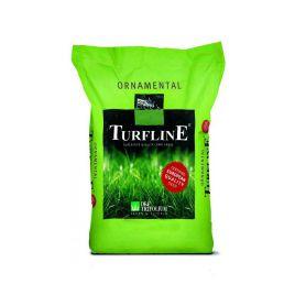 Орнаментал (ORNAMENTAL) семена газонной травы для парков и садов с переходящей тенью (Turfline)