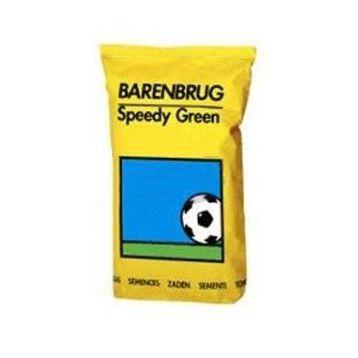 Спиди Грин семена газонной травы (Barenbrug)