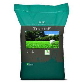 Спорт (SPORT) семена газонной травы для солнечных городских и спортивных объектов (Turfline)