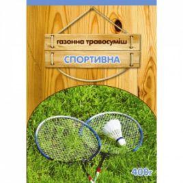 Спортивная (Sport) семена газонной травы (HERBA)НЕТ СЕМЯН