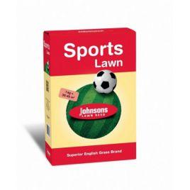Спортивная Johnsons Hot семена газонной травы (DLF Trifolium)
